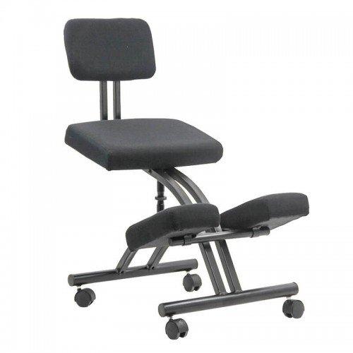 Scaun Birou Kneeling Chair 094