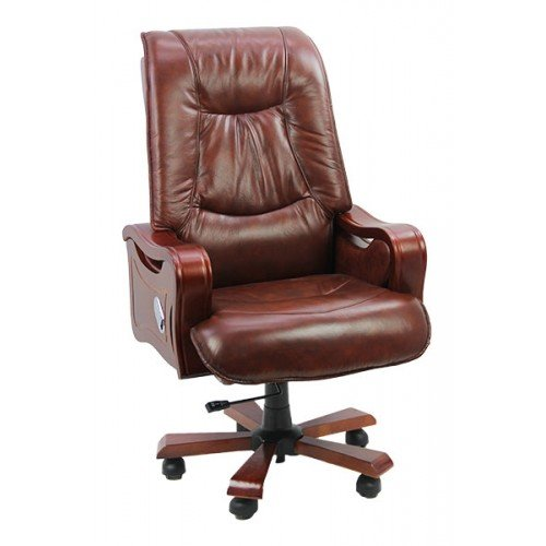 office chair off 1610