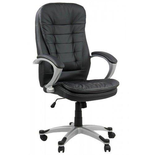 Scaun ergonomic OFF 201