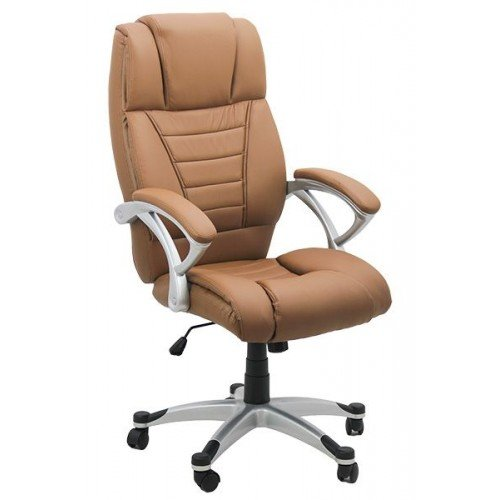 office chair off 223