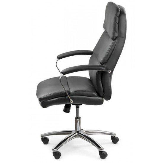 Scaune ergonomice de birou OFF 245