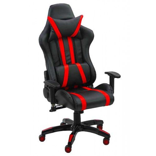 gaming chair off 306