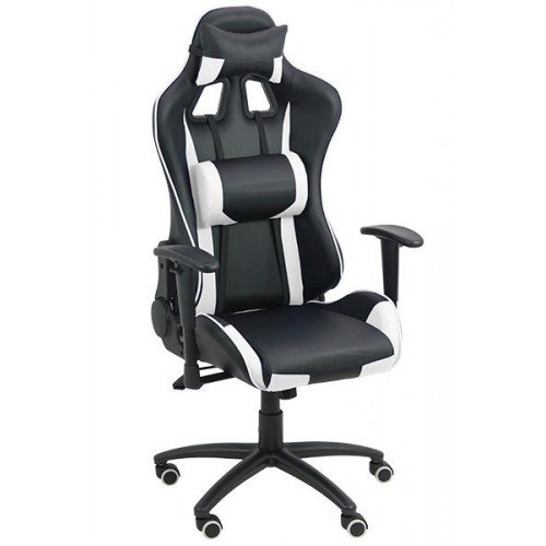 gaming chair off 307