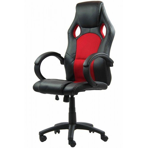 office chair off 309