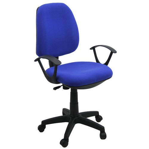office chair OFF 326