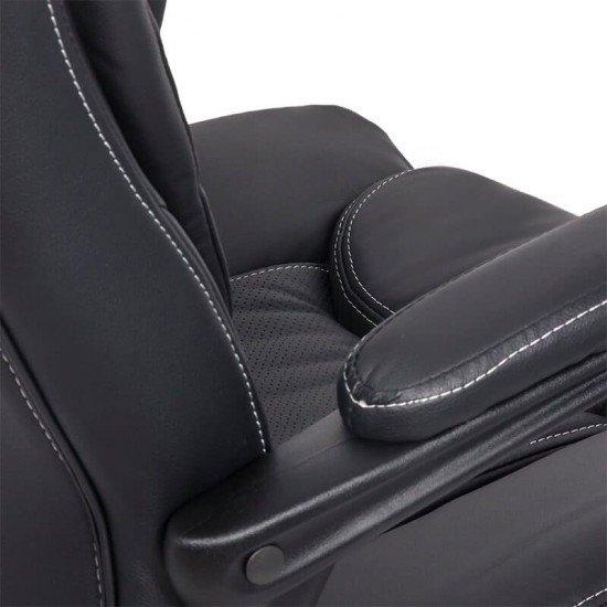 Scaune ergonomice OFF 356 negre