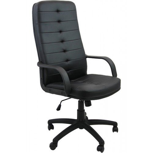 office chair off 509