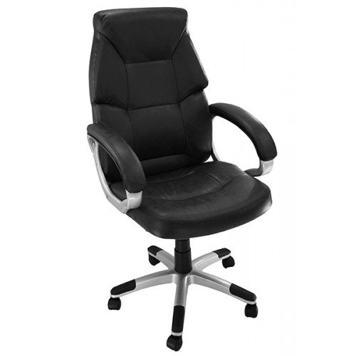office chair off 5710
