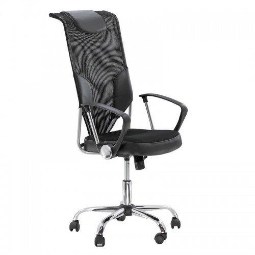 Scaune de birou ergonomice OFF 600 poza