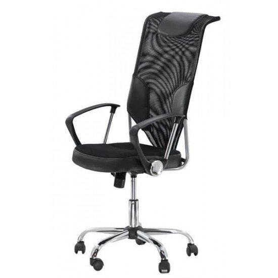 Scaune de birou ergonomice OFF 600