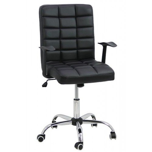 office chair off 603