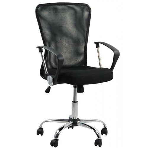 office chair off 622