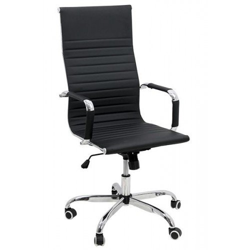executive chair off 802M