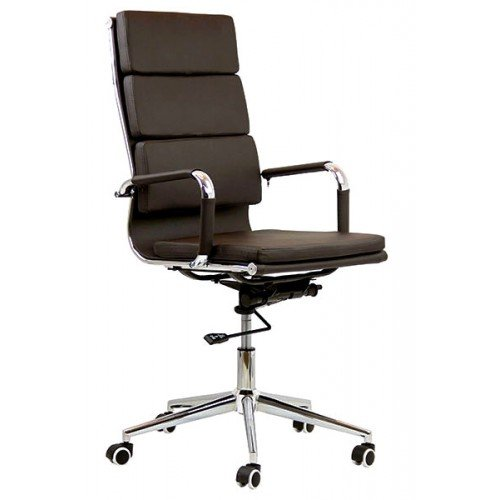 ergonomic office chair off 808