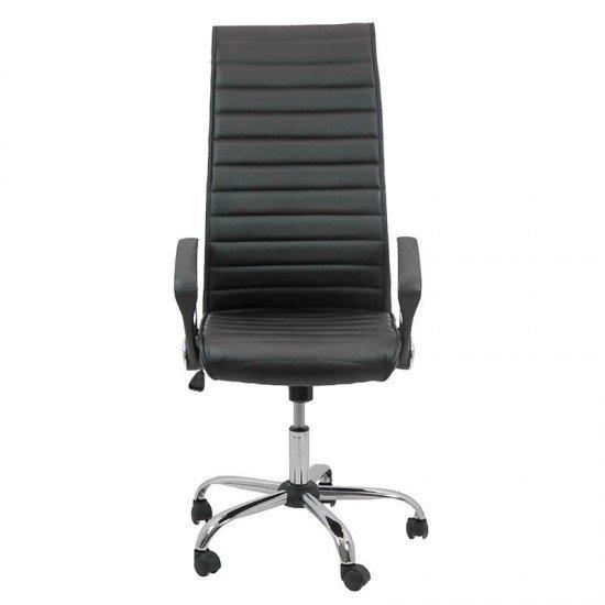 Scaun de birou ergonomic OFF 903 negru