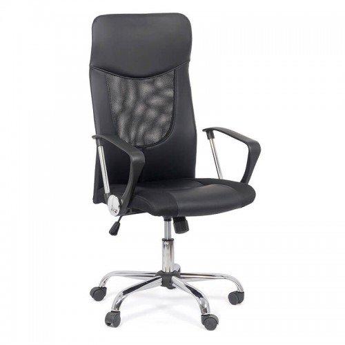 Scaun birou ergonomic OFF 906