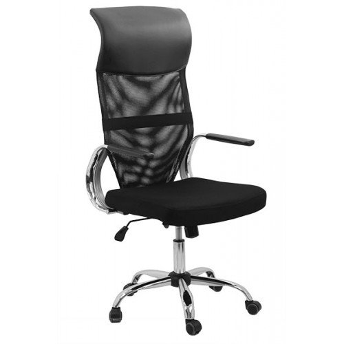 ergonomic office chair off 908