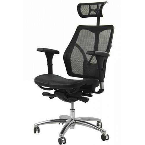 ergonomic office chair off 911