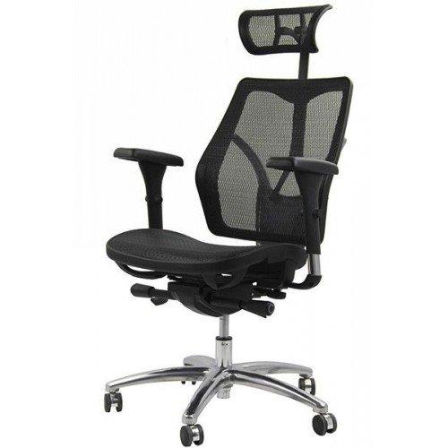 Scaune ergonomice de birou OFF 911