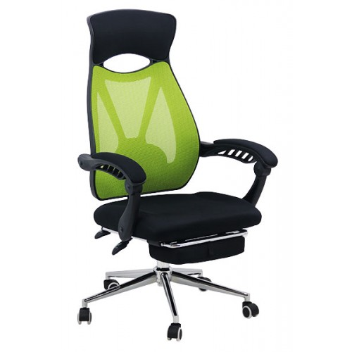ergonomic office chair off 915