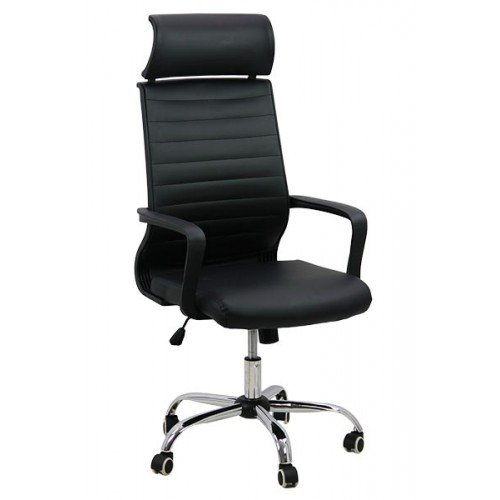 office chair off 916