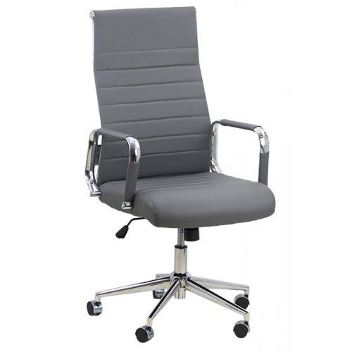 office chair off 397