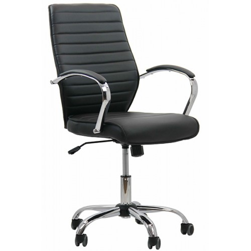 Office chair OFF 323