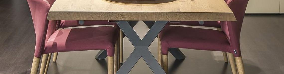 Alegerea scaunelor din lemn - Cum stii sa alegi scaunele potrivite