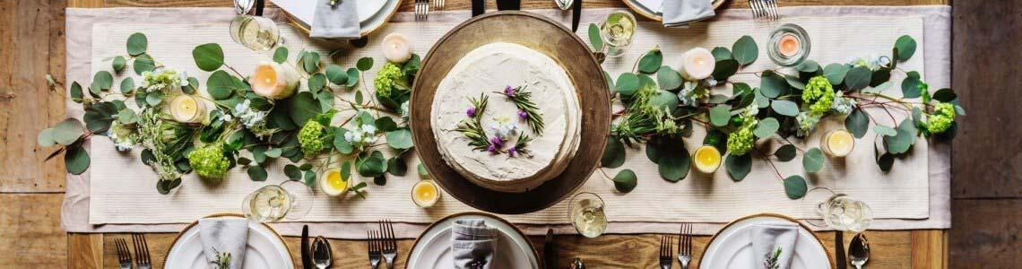 Cum alegi masa perfecta pentru bucatarie