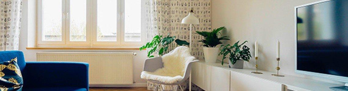 Design interior living-sfaturi si idei pentru livinguri sau open space