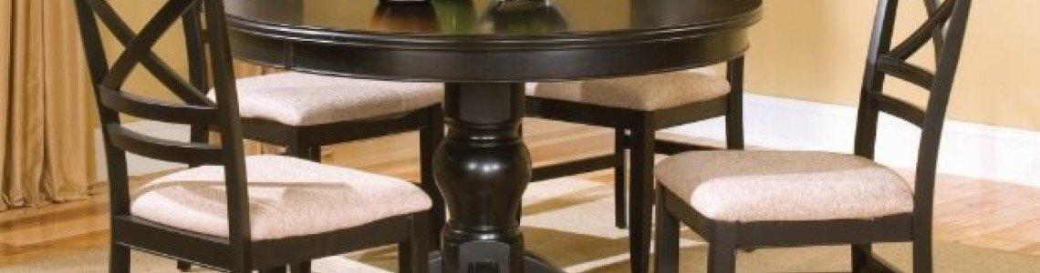 5 criterii pe care trebuie sa le ai in vedere atunci cand cumperi scaune de bucatarie