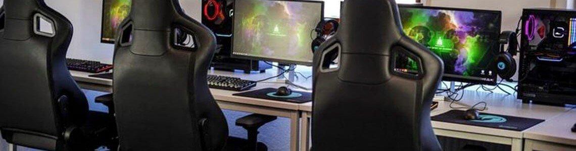 Cum sa-ti repari singur scaunul de gaming: ghid complet cu sfaturi practice