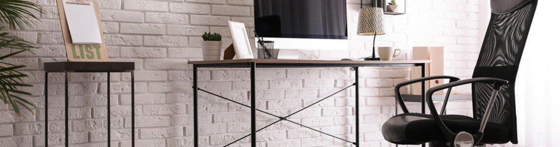 Dimensiunea și tipul roților pentru scaunul de birou: cum alegi produsul potrivit?