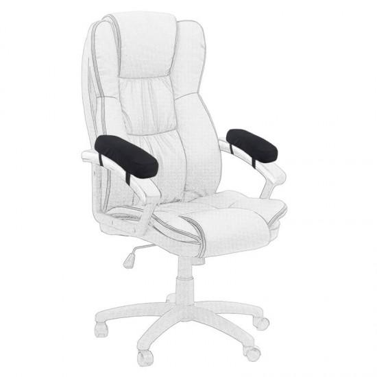 Perna maner scaun birou