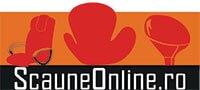 ScauneOnline.ro – magazin de scaune la preturi avantajoase