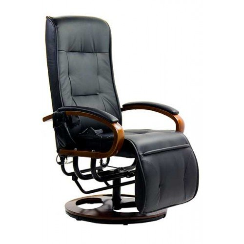 massage chair mas 038