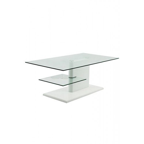 Coffee table BUC 07