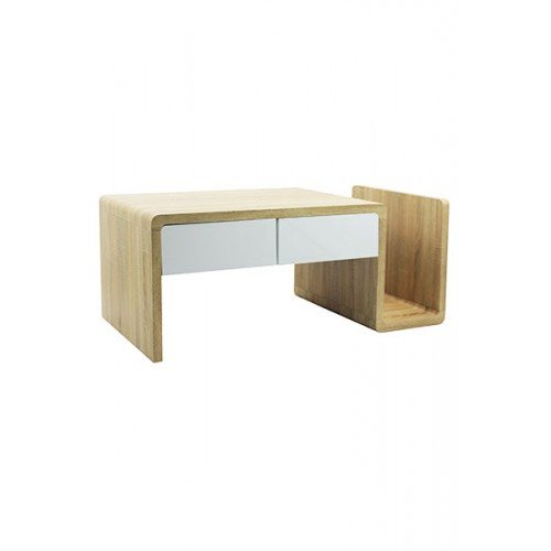 Coffee table BUC 04