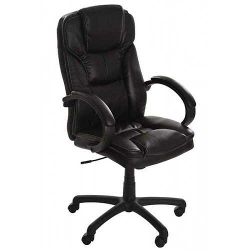 ergonomic office chair off 615