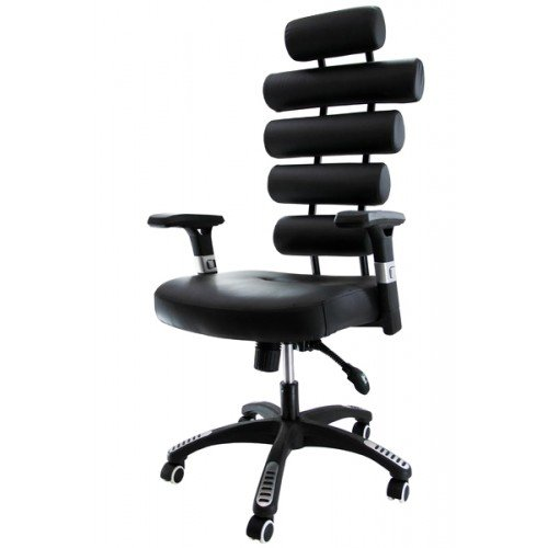executive chair off 901