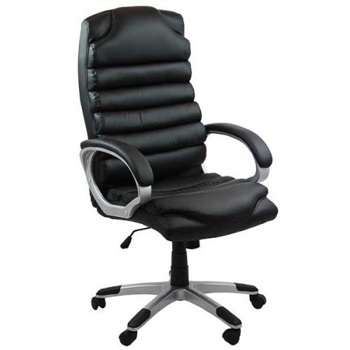 ergonomic office chair off 233