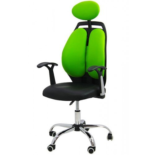 Ergonomic chair OFF 913