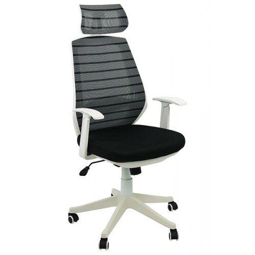 Scaun ergonomic SCA4