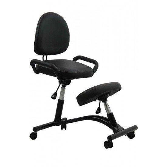 Scaun kneeling chair OFF 092