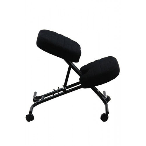 Scaun birou tip kneeling chair OFF093