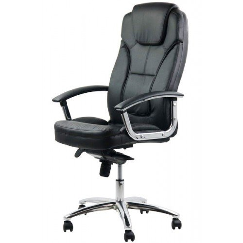 office chair off 5850