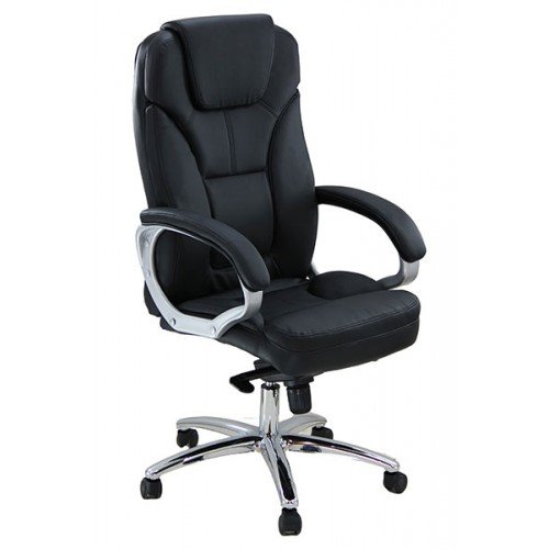 office chair off 5851