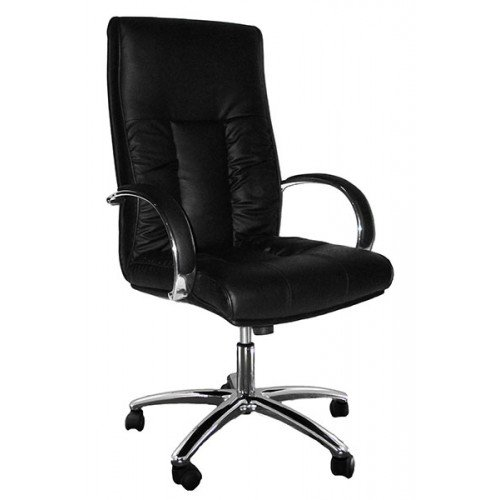 Massage office chair OFF 930