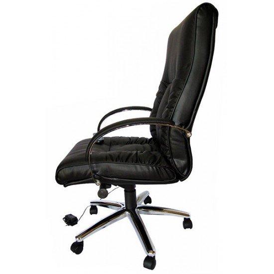 Scaune de birou cu masaj OFF 930