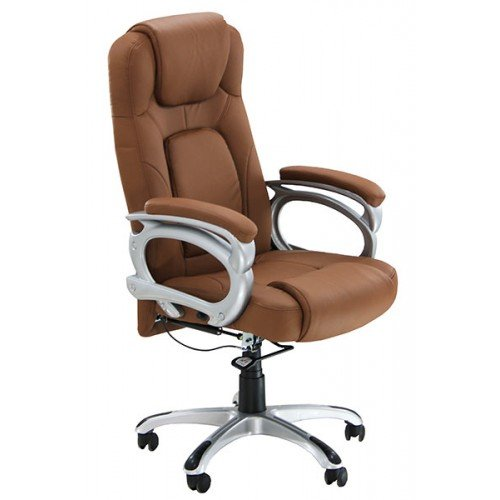 executive chair off 805